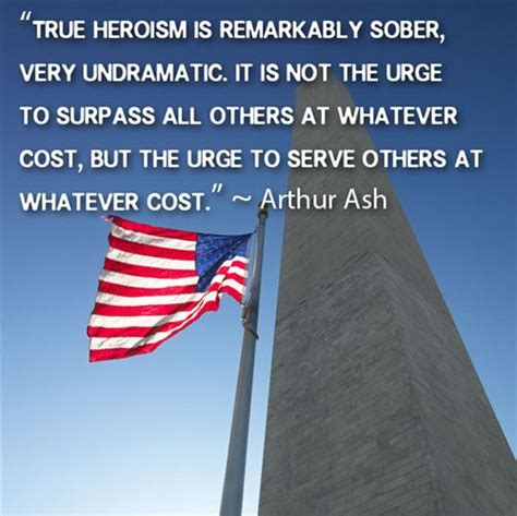 memorial day quotes phrases monday kick starter quote of the week and best salute to vets brain energy support team