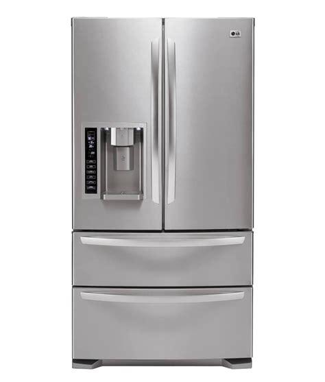 Lg Refrigerator Appliance Repair San Fernando Valley