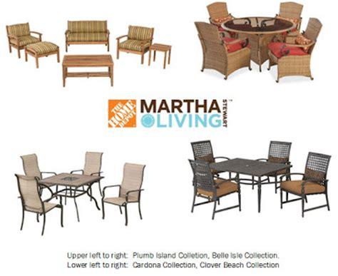 martha stewart furniture collection marvelous martha
