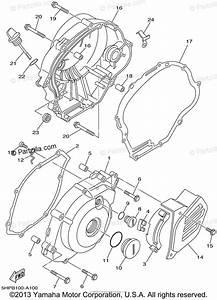 File Name  Yamaha 125 Wiring Diagram