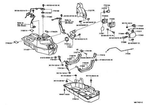 2002 Chevy Prizm Wire Diagram Wiring Schematic by 1992 Mazda Miata Wiring Diagrams Imageresizertool