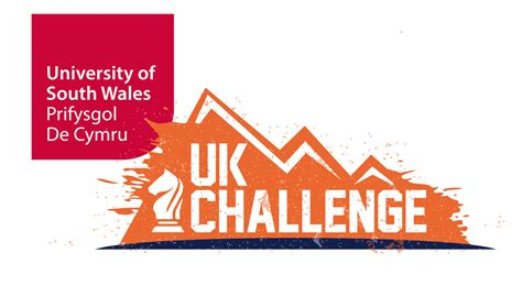 uk challenge announces headline partnership