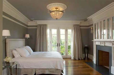 shower curtain ideas for small bathrooms crown molding wood bedroom traditional with white crown