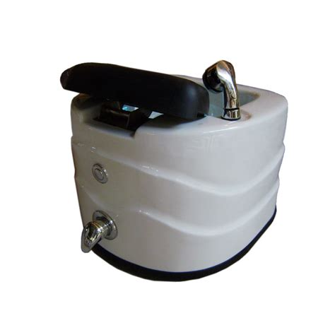 Pedicure Sinks With Jets Uk by Mini Foot Spa Sink Portable Pedicure Tub Spa Tub Movable