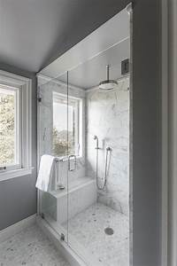 Shower window design ideas for Windows for bathroom showers