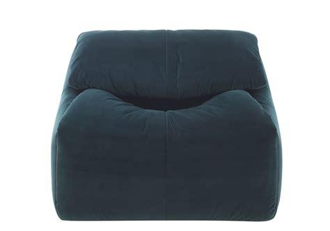 chaise cinna timeless design plumy sofa by hiéronimus for ligne