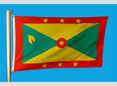 Remembering the Liberation of Grenada, 30 Years Later