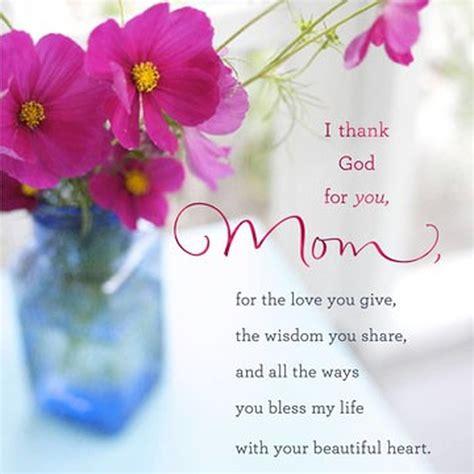 Happy Birthday Mom   Birthday wishes for Mom