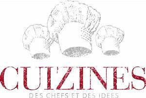 Parti Pris Synonyme : cuizines restaurants et livraisons repas sur paris ~ Medecine-chirurgie-esthetiques.com Avis de Voitures