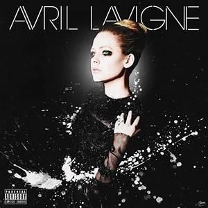 Album: Avril Lavigne - 'Avril Lavigne' - Page 43 - Classic ...