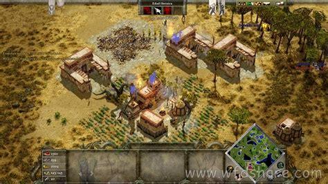 age  mythology  titans expansion pack full version