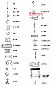 Index 1953 - Circuit Diagram