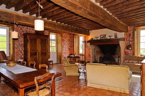 chambres d hotes paimpont chambres d 39 hôtes à anthien domaine de drémont