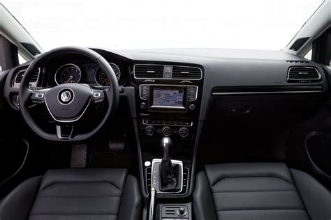 volkswagen wagon interior the 2015 volkswagen golf sportwagen is not a jetta