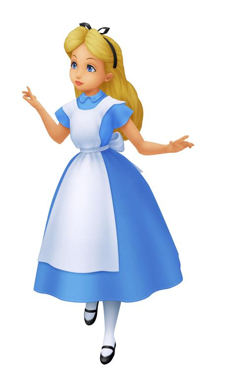 Alice (disney's Alice In Wonderland)  Heroes Wiki. Yes I'm Single Quotes Tumblr. Crush Quotes For Him English. Hockey Confidence Quotes. Girl Understanding Quotes. Love Quotes For Him 12 Year Olds. Best Friend Quotes Rare. Funny Quotes Cooking. Single Quotes Vs Double Quotes Perl