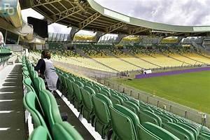 Nantes Les Herbiers : football coupe de france le match les herbiers lens aura lieu nantes presse oc an ~ Maxctalentgroup.com Avis de Voitures