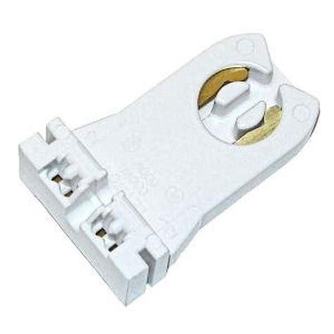 fluorescent light socket types westinghouse 22456 medium bi pin turn type fluorescent