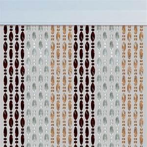 Rideau De Perles Ikea : rideau porte ~ Dailycaller-alerts.com Idées de Décoration