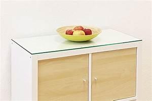 Glasplatte Für Kallax : m bel von new swedish design g nstig online kaufen bei m bel garten ~ Sanjose-hotels-ca.com Haus und Dekorationen