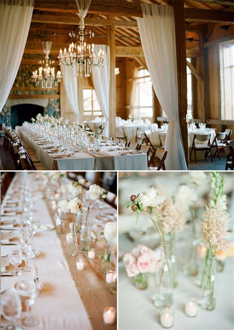 event and floral design love this day events