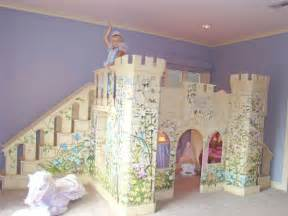 princess bedroom ideas best 25 princess beds ideas on