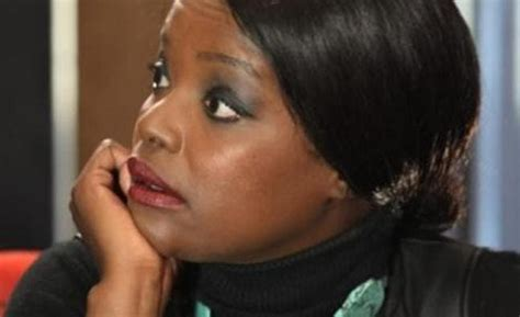 Kuli Roberts' claws come out again! | All4Women