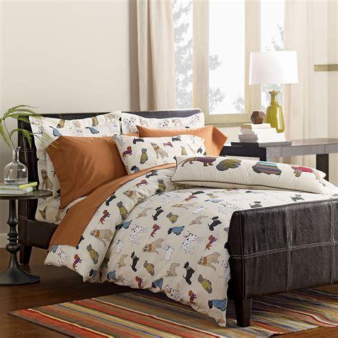 dog bedding sets home furniture design