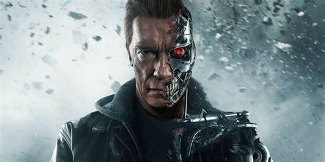 Terminator 6 What We Know So Far  Den Of Geek