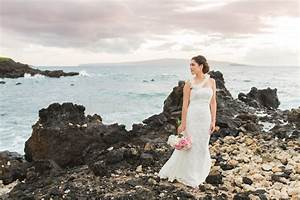 maui wedding photography maui weddings With maui wedding photography packages