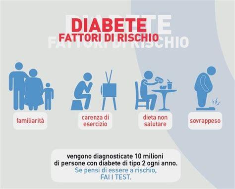 obesita  diabete sconfiggiamoli fin da piccoli small