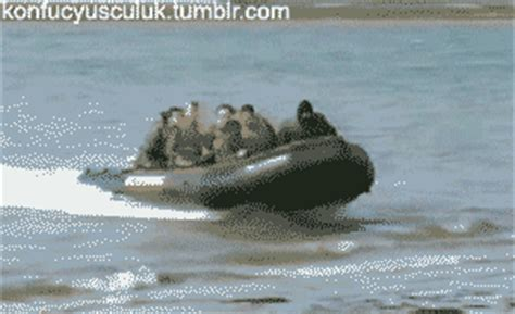Boat Fails Instagram by Boat Animated Gif