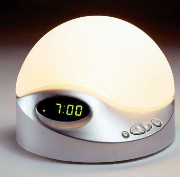 le rem 232 de pour 234 tre de bonne humeur le matin le simulateur d aube les nouvelles de l innovation