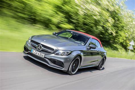 Mercedes Overtakes Bmw As Luxury Car Sales Leader, 1.53