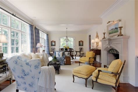 Country Living Rooms Houzz by Living Rooms Of Country Designs New Interior Design