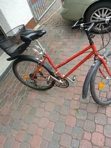 Gebrauchte Fahrräder Ingolstadt : fahrrad 24 zoll sportartikel einebinsenweisheit ~ Whattoseeinmadrid.com Haus und Dekorationen