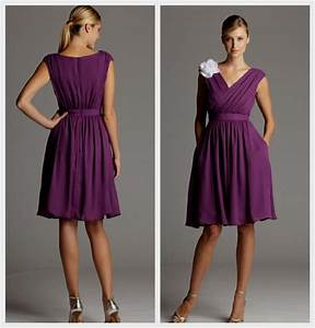 Gallery for gt purple summer dresses for weddings for Purple summer dresses for weddings