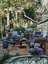 14 Romantic Backyard Patio Design Ideas - Rilane outdoor backyard patio ideas