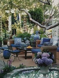 patio design ideas 14 Romantic Backyard Patio Design Ideas - Rilane