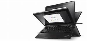 Günstig Laptop Kaufen : laptops und pcs gebraucht und g nstig kaufen lapstore ~ Eleganceandgraceweddings.com Haus und Dekorationen