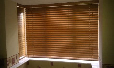 vertical blind valance lowes wood mini blinds for windows window treatments design ideas