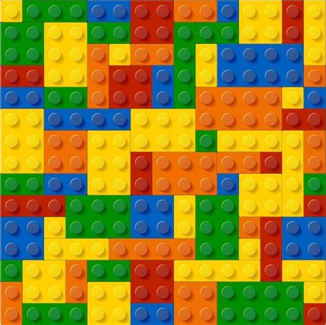 lego wallpaper for kids room wallpapersafari
