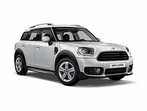 Mini Countryman Leasing Angebote : mini countryman car leasing nationwide vehicle contracts ~ Jslefanu.com Haus und Dekorationen