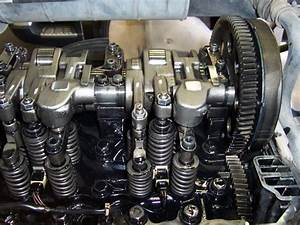How To Check Fuel Injectors And Replace Them  A Complete