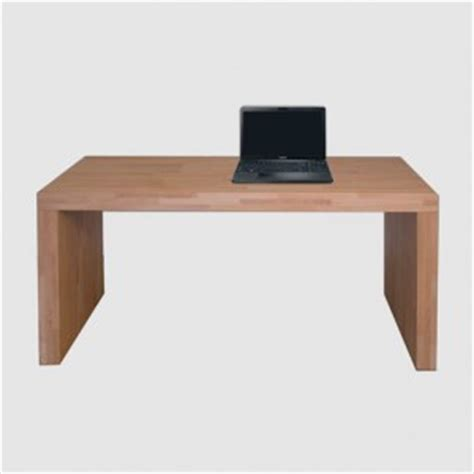 emploi de bureau plan de travail épais flip design boisflip design bois