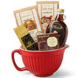 pasta gift basket day 10 of great gift ideas la jolla blue book