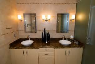 sink ideas for small bathroom modern small apartment decorating ideas with excellent storage also snazzy ikea mounted mirrors