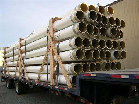 fiberglass pipe frp shipping fibrex fiberglass pipe manufacturer frp pipes grp pipes