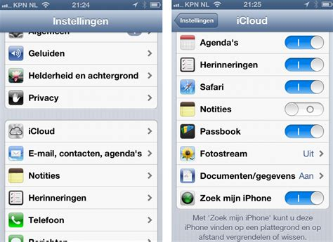 find my iphone on the find my iphone zoek mijn iphone ramonsgadgets