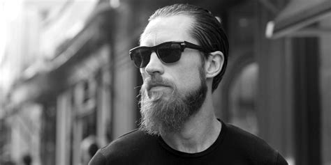bearded shedding tips 3 tips hoe groei je een baard grooming