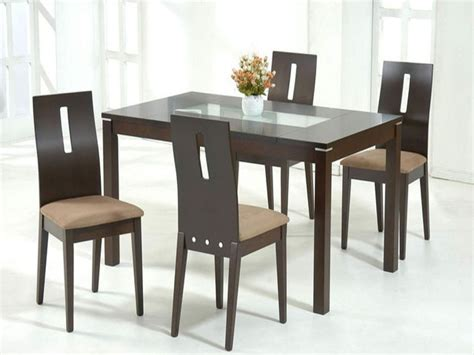 multi color solid wood dining table amazing luxury home design